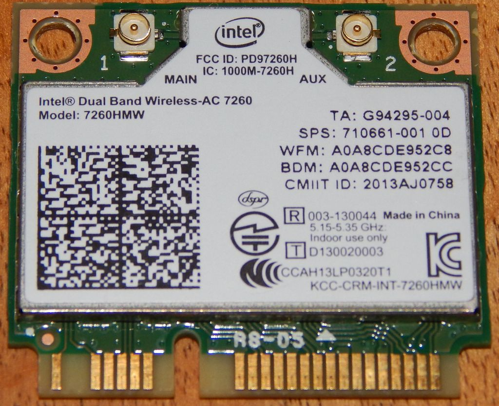intel-dual-band-wireless-ac-7260_02
