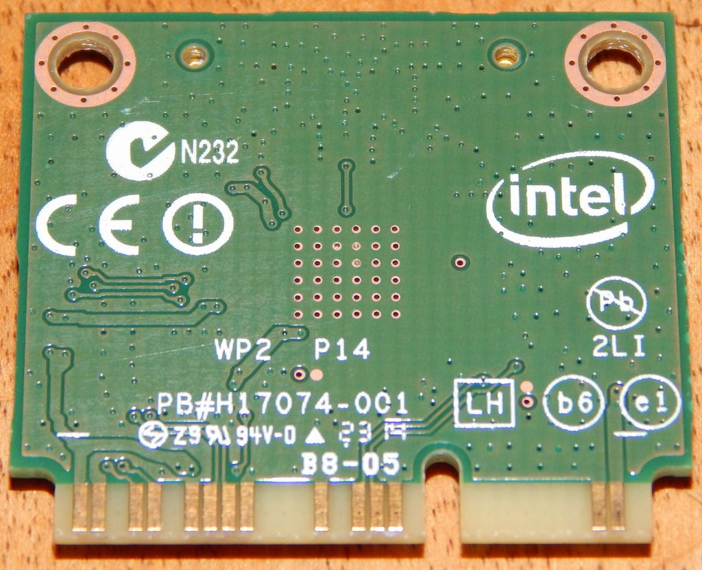 intel-dual-band-wireless-ac-7260_03