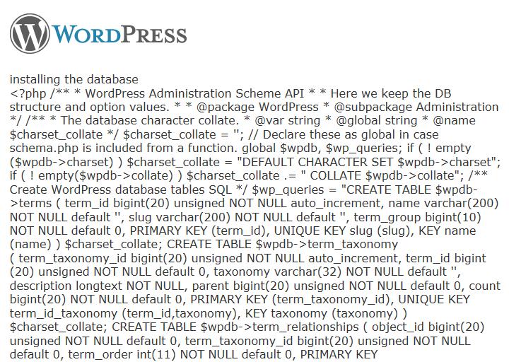 wordpress_install_to_sqlite_lolipop_09