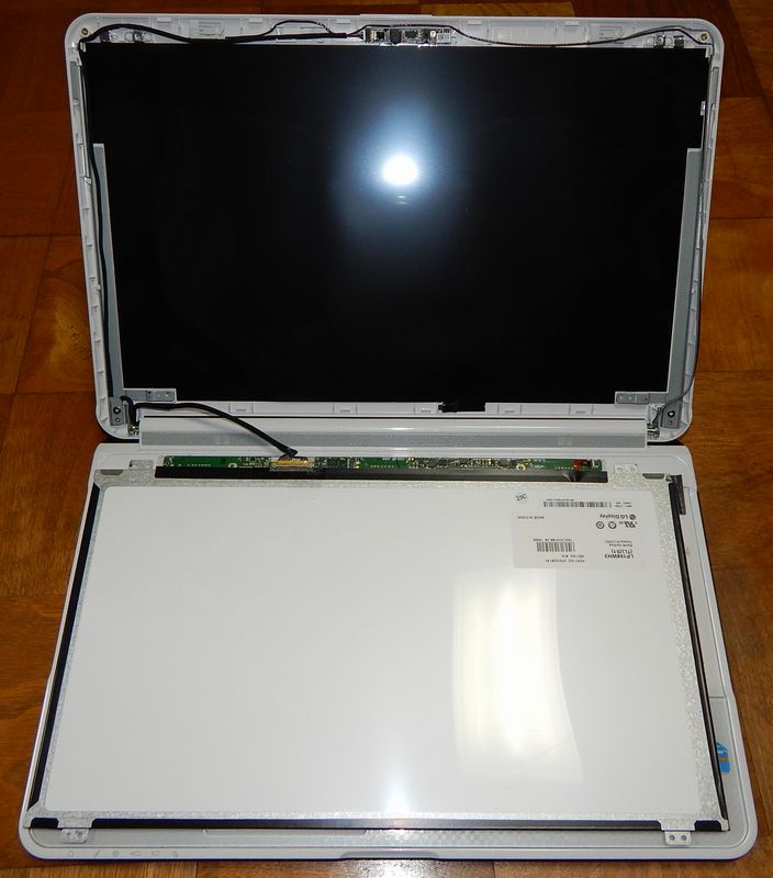 replace-monitor-of-ah53k_07