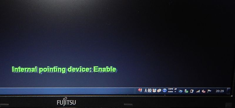 fujitsu-unknown-device-driver_10