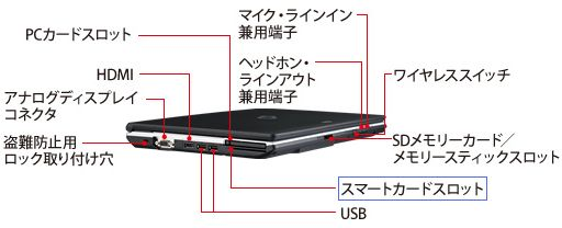 lifebook-e741c-driver_08