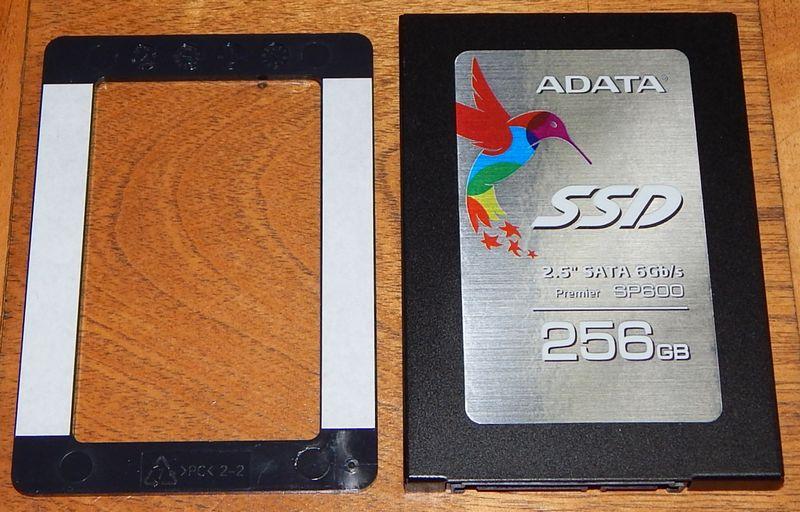 premier-pro-sp600-asp600s3-256gm-c-r2_04