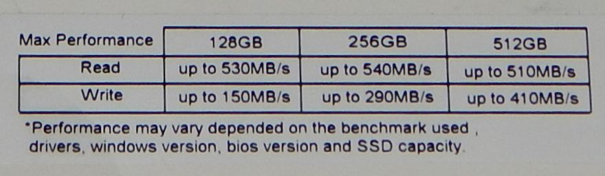 premier-pro-sp600-asp600s3-256gm-c-r2_07