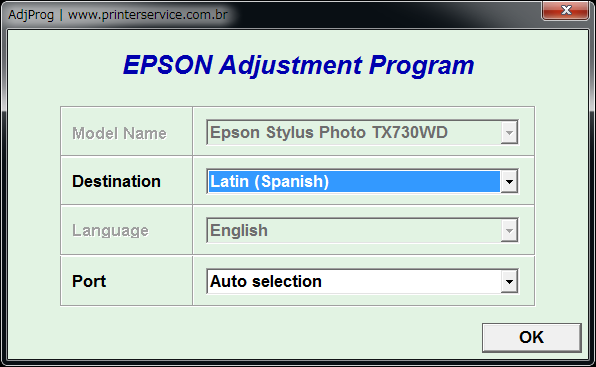 epson-ep-804a-reset-tx730wd_06