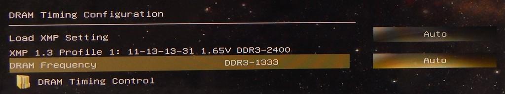 f3-2400c11q-32gab-a88m-g-31_01