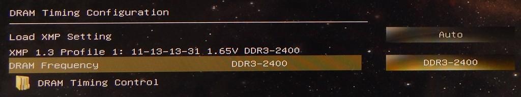 f3-2400c11q-32gab-a88m-g-31_03