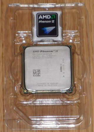 change-from-fx-4170-to-phenom-ii-x4-965-black-edition_02