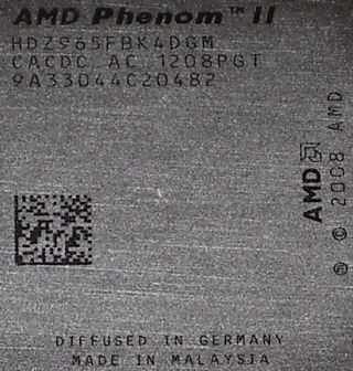 change-from-fx-4170-to-phenom-ii-x4-965-black-edition_03