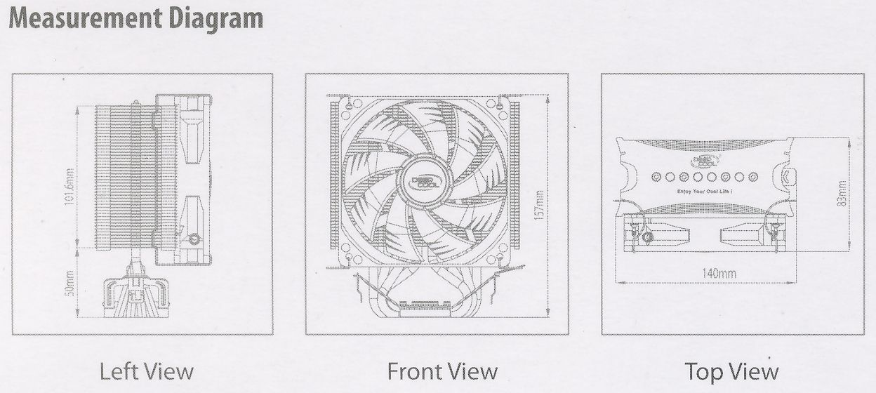 change-from-fx-4170-to-phenom-ii-x4-965-black-edition_04