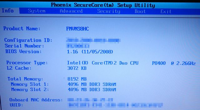 install-8gb-memory-to-fmv-s8470-fmv-s8380_04