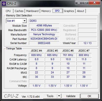 install-8gb-memory-to-fmv-s8470-fmv-s8380_05
