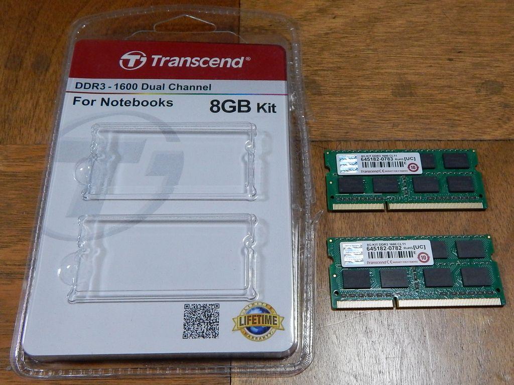 install-8gb-memory-to-fmv-s8470-fmv-s8380_06