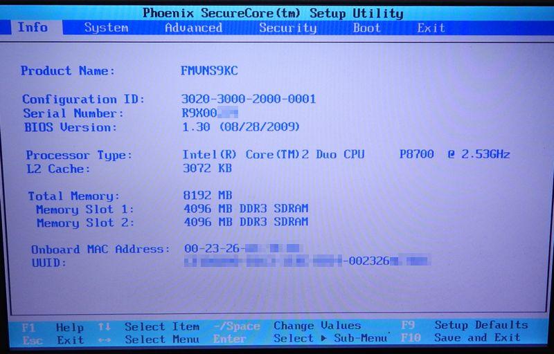 install-8gb-memory-to-fmv-s8470-fmv-s8380_14