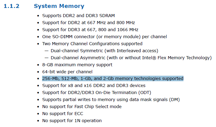 install-8gb-memory-to-fmv-s8470-fmv-s8380_15
