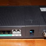 スマホを無線LANルーター代わりにし、Wi-Fi対応プリンタでコードレス印刷を行う