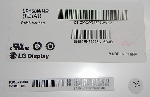replace-monitor-of-ah53k_11
