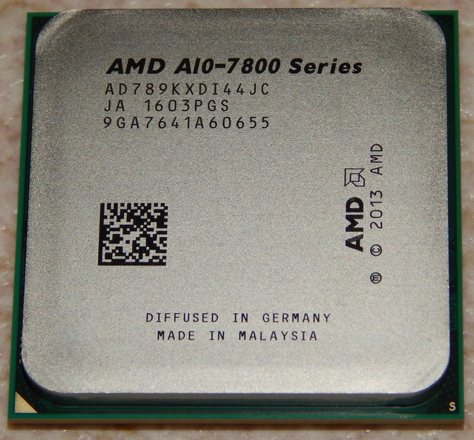a10-7890k-a88m-g31-ddr3-2400_03