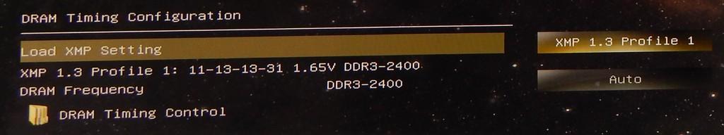 f3-2400c11q-32gab-a88m-g-31_02