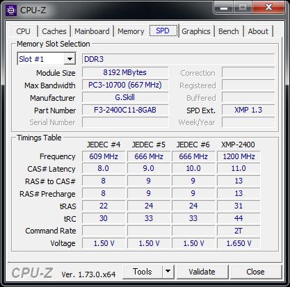 f3-2400c11q-32gab-a88m-g-31_04