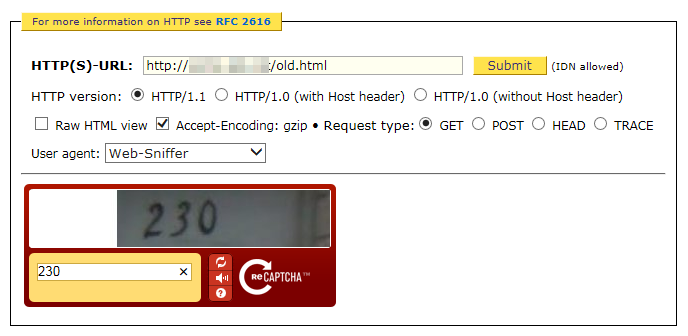 redirect301-302-htaccess_01