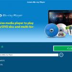 おすすめのブルーレイ再生フリーソフト2選【パソコン用・無料】